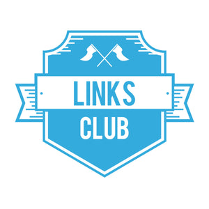2019 Links Club Membership - One Year