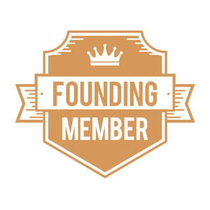 Founding Membership Opportunity - Lifetime Golf Pass