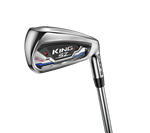 Cobra King Speedzone ONE LENGTH Irons