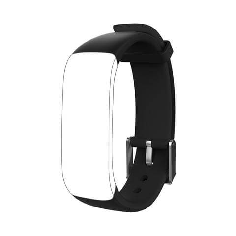 action force h1 hr activity tracker replacement bands veteran