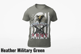 United States Army Eagle Vision