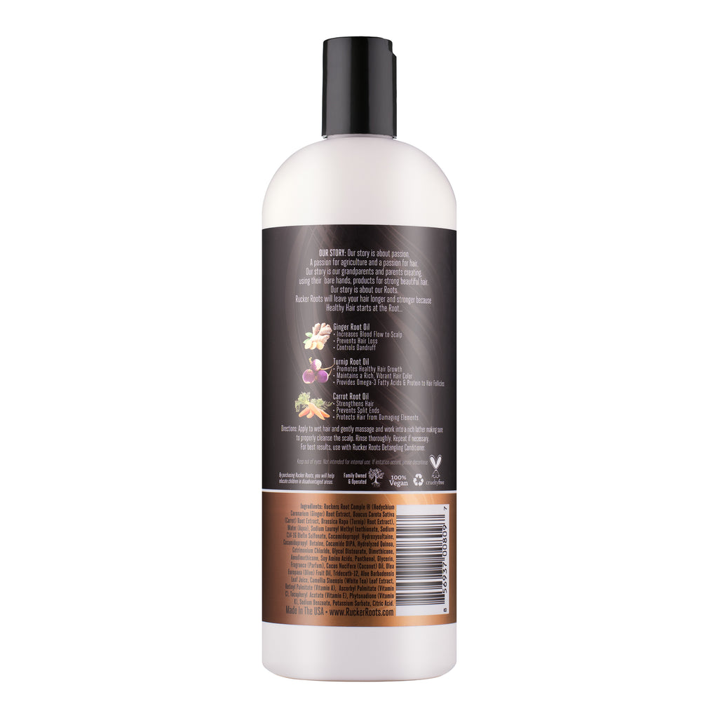 **New Larger Size** Detangling Conditioner