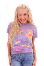 Star Moon Earrings