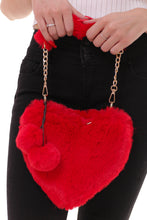 Pitter Patter Purse