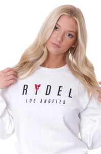 RYDEL Los Angeles Jumper