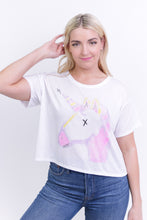 Unicorns I Love Them