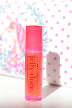 Cherry Lip Oil