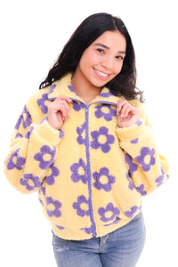 Checkered Baby Dolly Dress