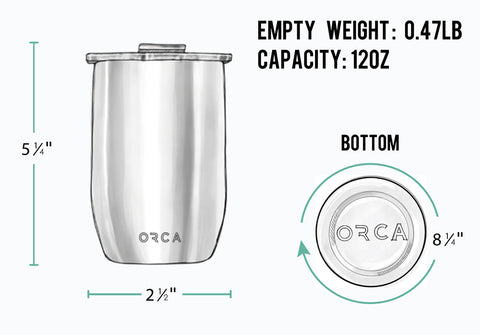 Beverage can, Small appliance, Cylinder