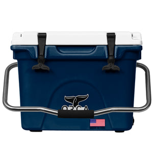 Winnipeg Jets 20 Quart - ORCA