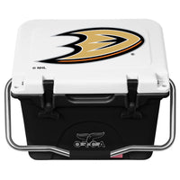 Anaheim Ducks 20 Quart - ORCA