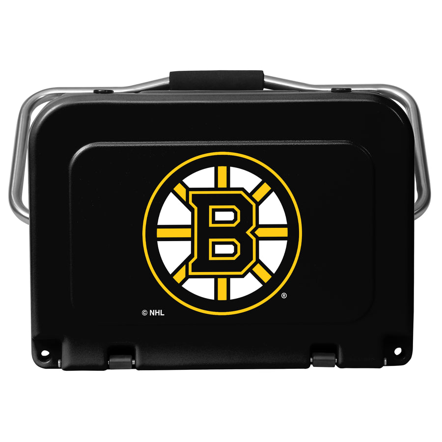 Boston Bruins 20 Quart - ORCA