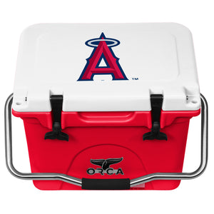 Los Angeles Angels 20 Quart - ORCA