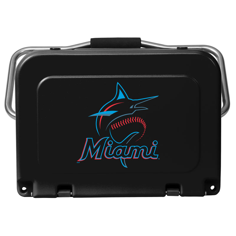 Miami Marlins 20 Quart - ORCA