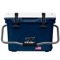 Milwaukee Brewers 20 Quart - ORCA