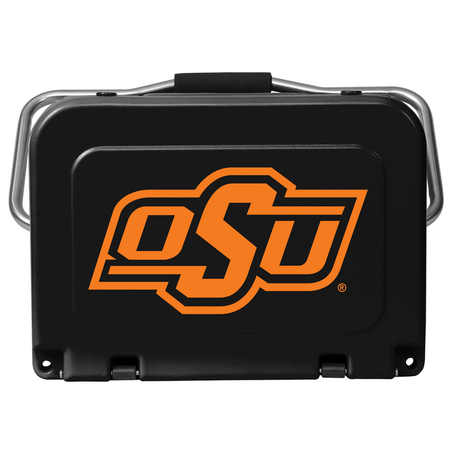 Oklahoma State University 20 Quart