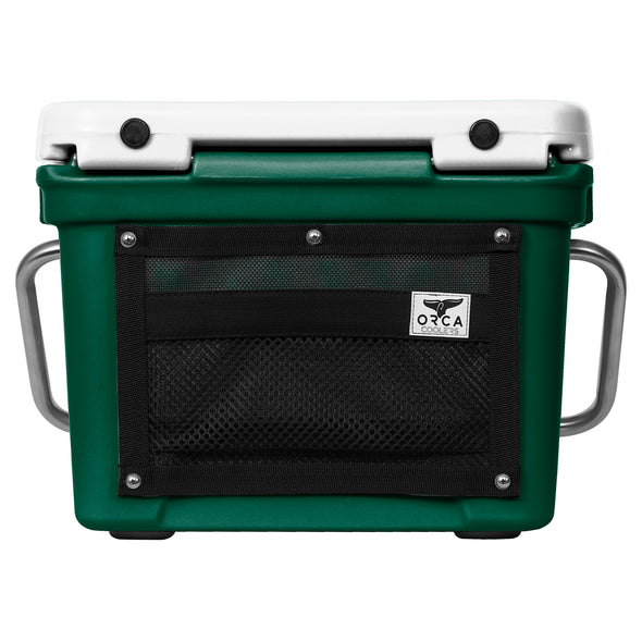 Oakland Athletics 20 Quart - ORCA