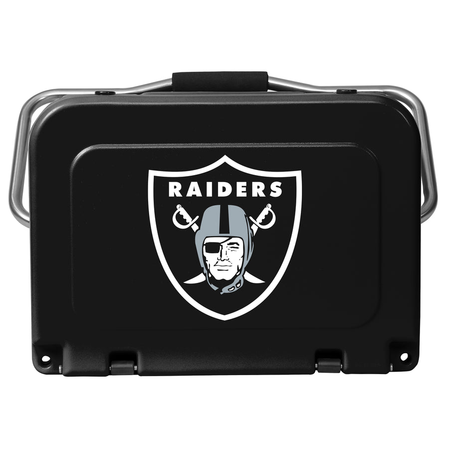 Oakland Raiders 20 Quart - ORCA