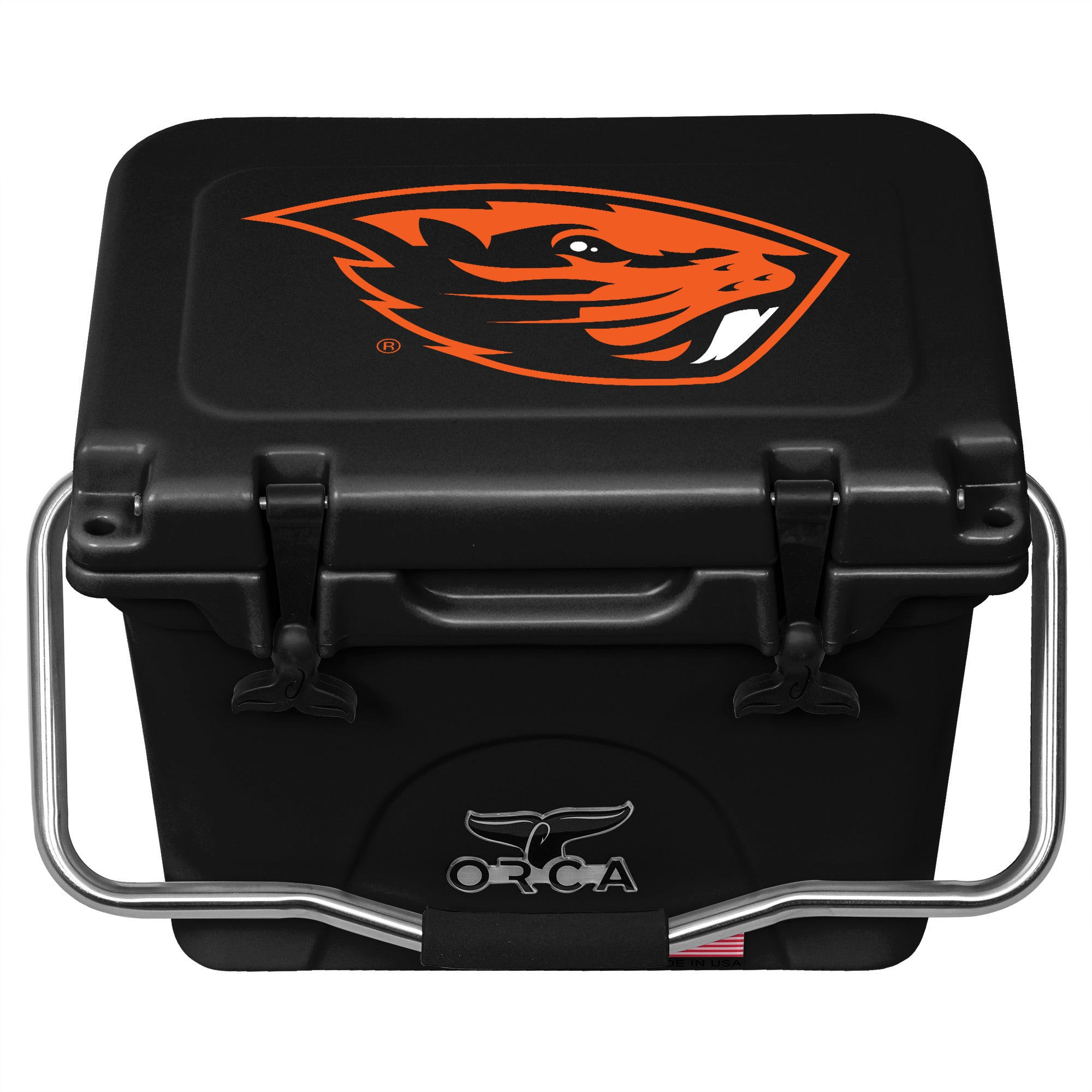 Oregon State 20 Quart - ORCA