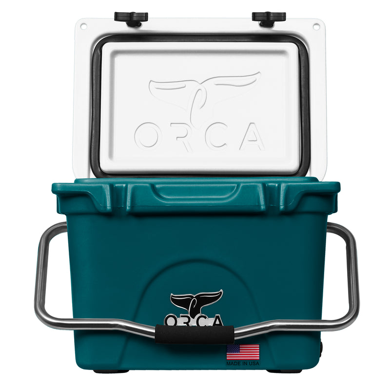 Philadelphia Eagles 20 Quart - ORCA