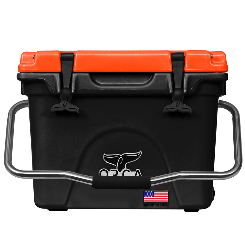 Philadelphia Flyers 20 Quart - ORCA