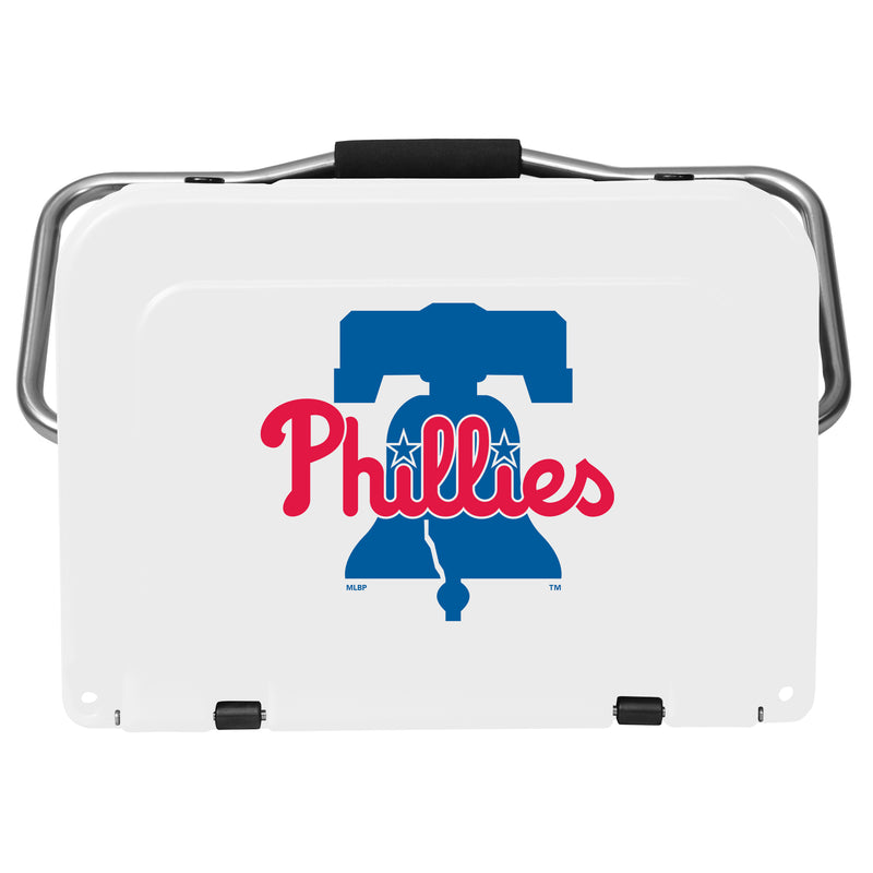 Philadelphia Phillies 20 Quart - ORCA