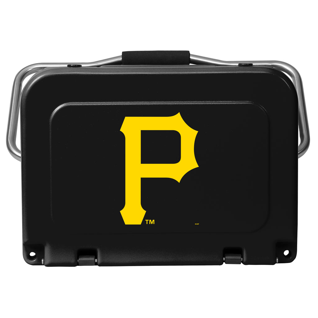 Pittsburgh Pirates 20 Quart - ORCA