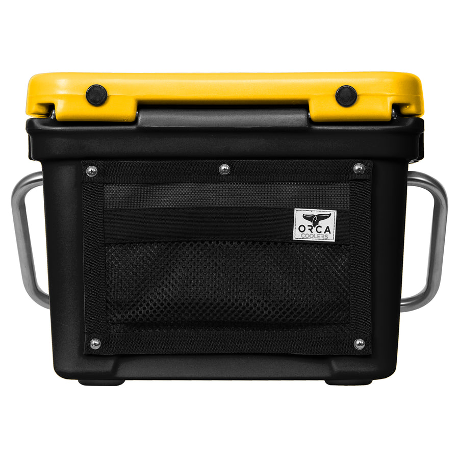 Pittsburgh Steelers 20 Quart - ORCA