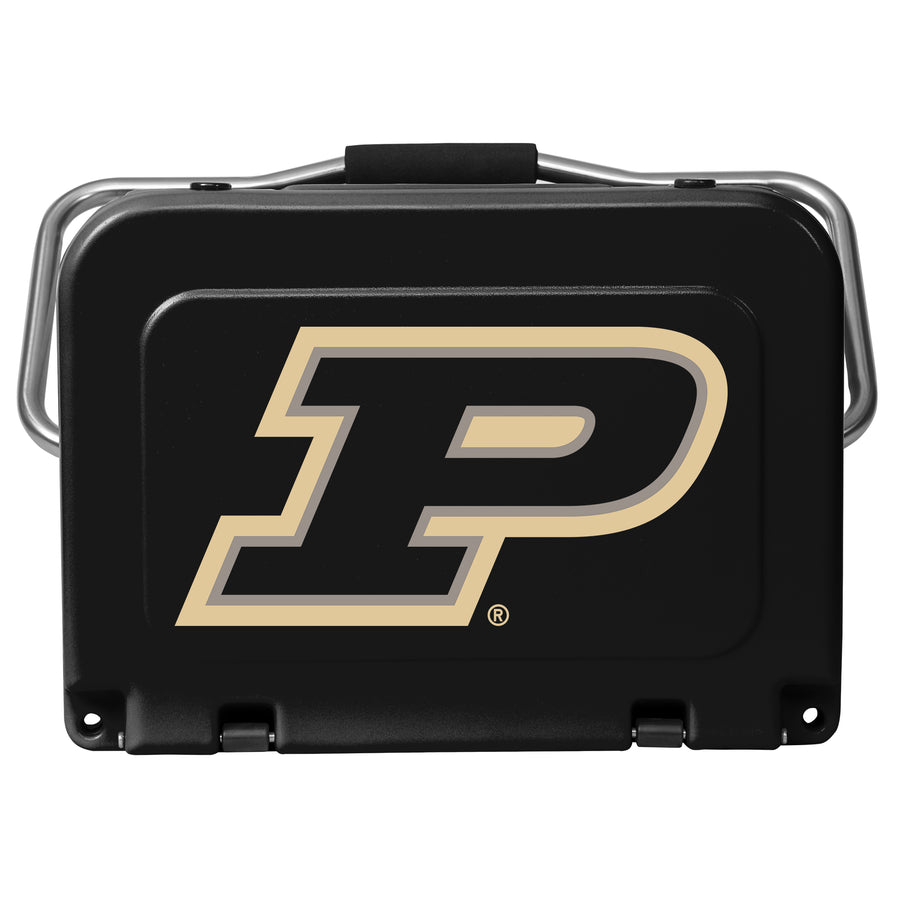Purdue University 20 Quart