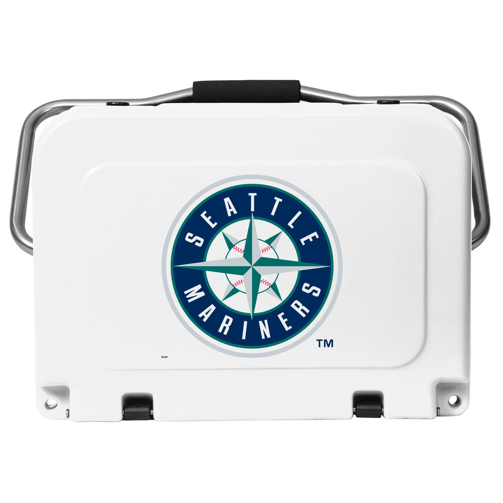 Seattle Mariners 20 Quart - ORCA