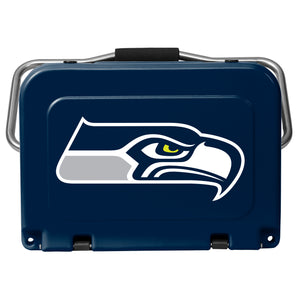 Seattle Seahawks 20 Quart