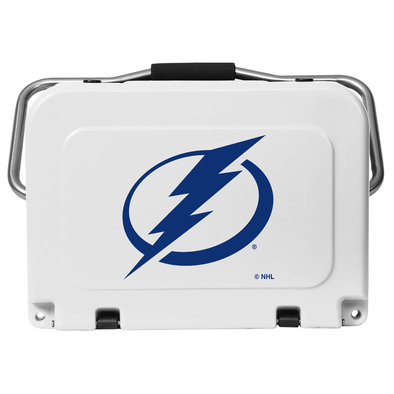 Tampa Bay Lightning 20 Quart - ORCA