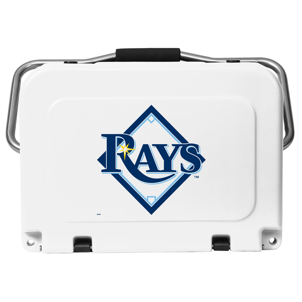 Tampa Bay Rays 20 Quart - ORCA