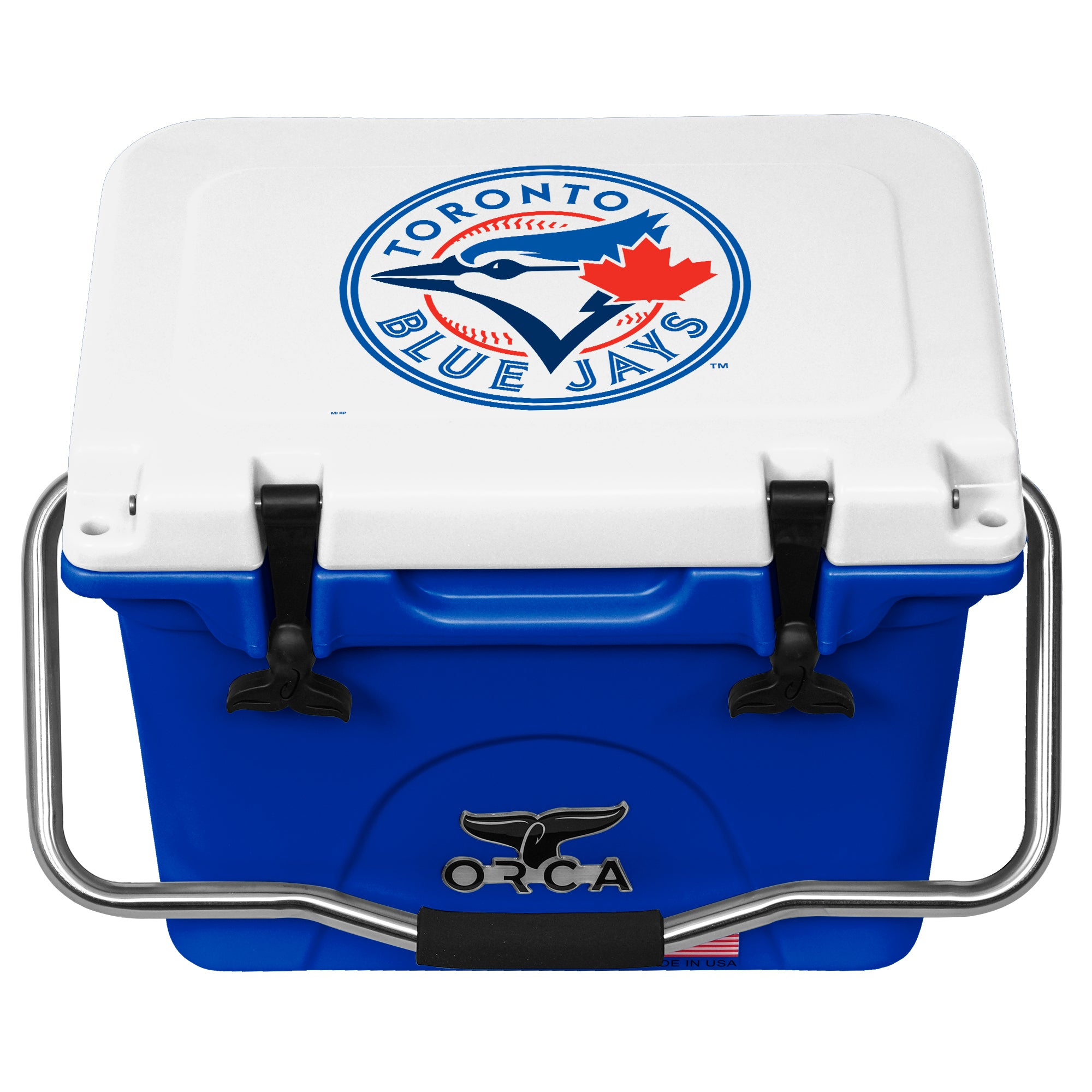 Toronto Blue Jays 20 Quart - ORCA