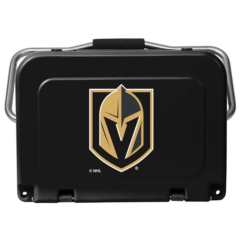 Vegas Golden Knights 20 Quart - ORCA