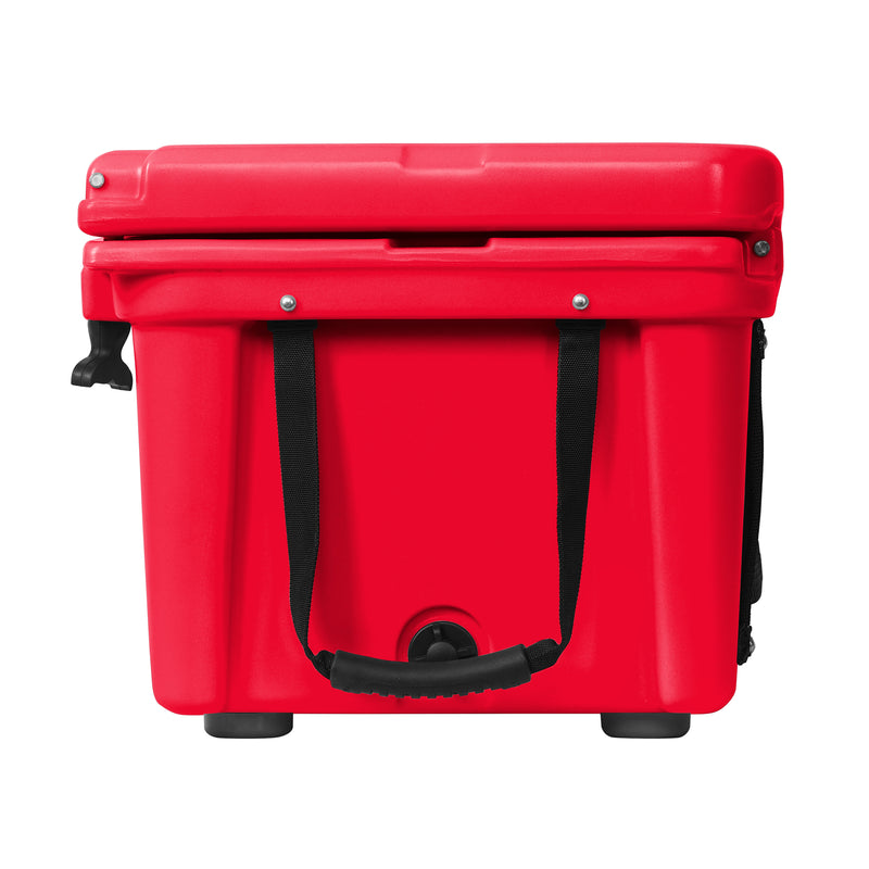 Red/Red 26 Quart - ORCA