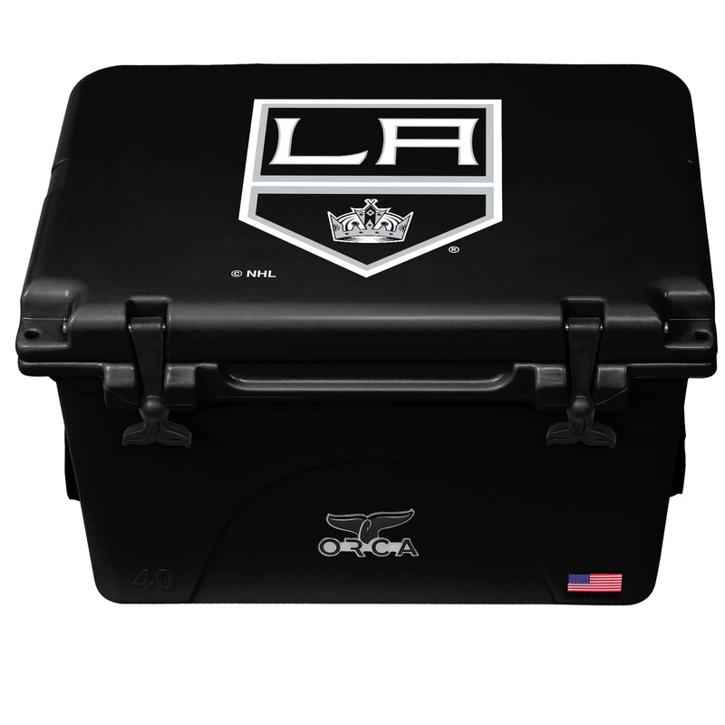 Los Angeles Kings 40 Quart - ORCA