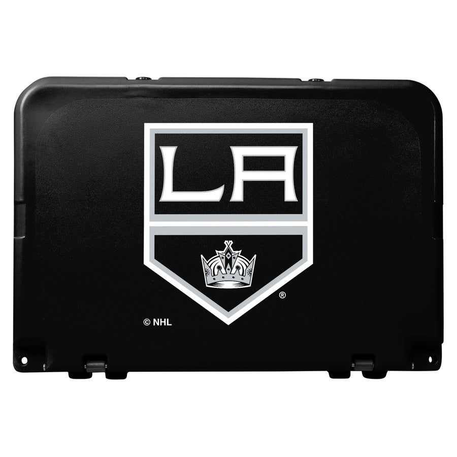 Los Angeles Kings 40 Quart
