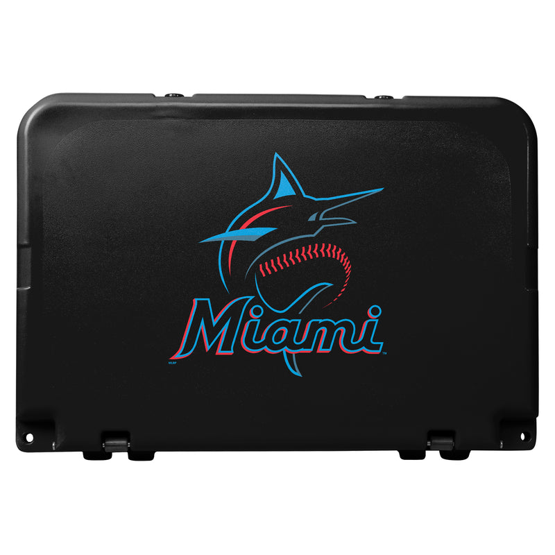Miami Marlins 40 Quart - ORCA