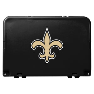 New Orleans Saints 40 Quart