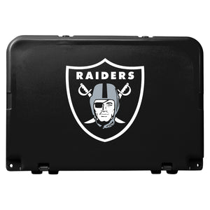 Oakland Raiders 40 Quart - ORCA