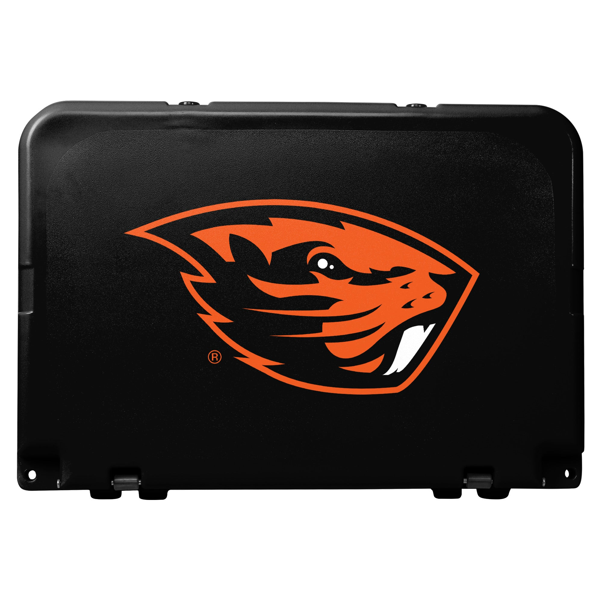Oregon State 40 Quart - ORCA