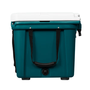 Philadelphia Eagles 40 Quart - ORCA