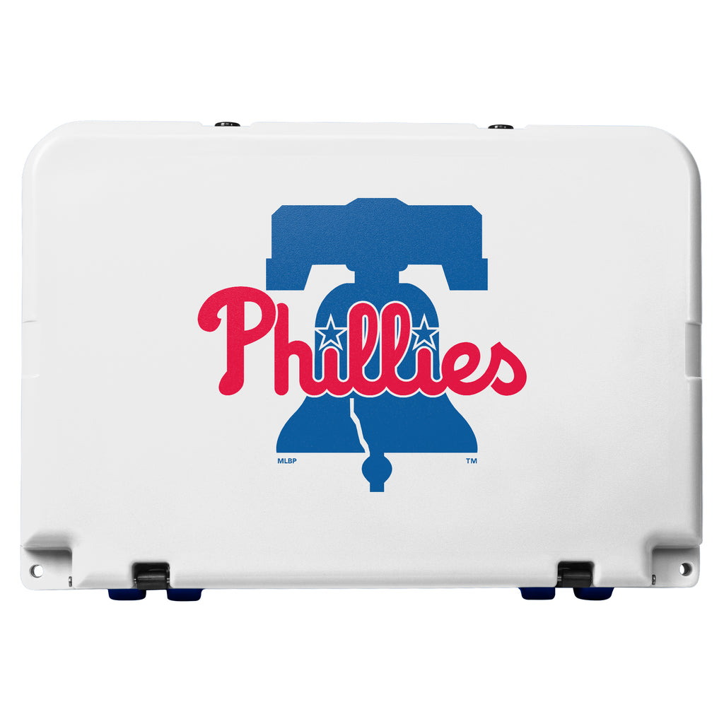 Philadelphia Phillies 40 Quart - ORCA