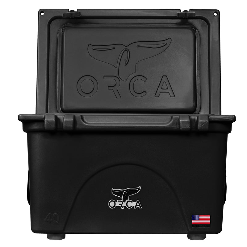 Pittsburgh Penguins 40 Quart - ORCA