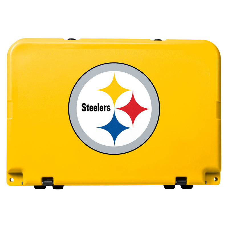 Pittsburgh Steelers 40 Quart - ORCA