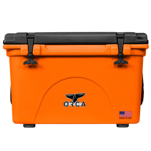 San Francisco Giants 40 Quart - ORCA