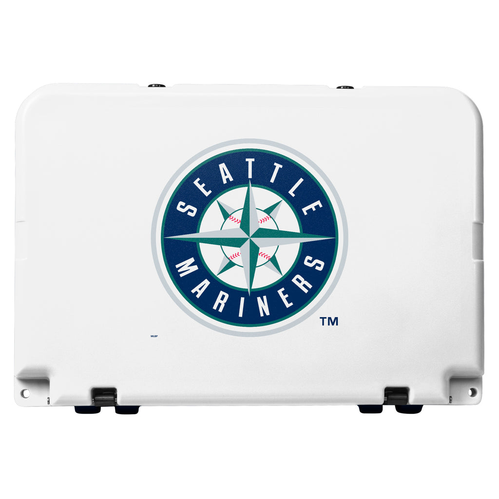 Seattle Mariners 40 Quart - ORCA