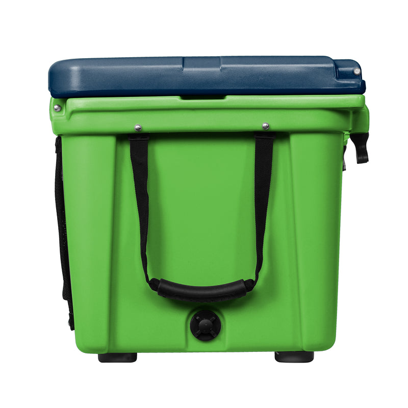 Seattle Seahawks 40 Quart - ORCA
