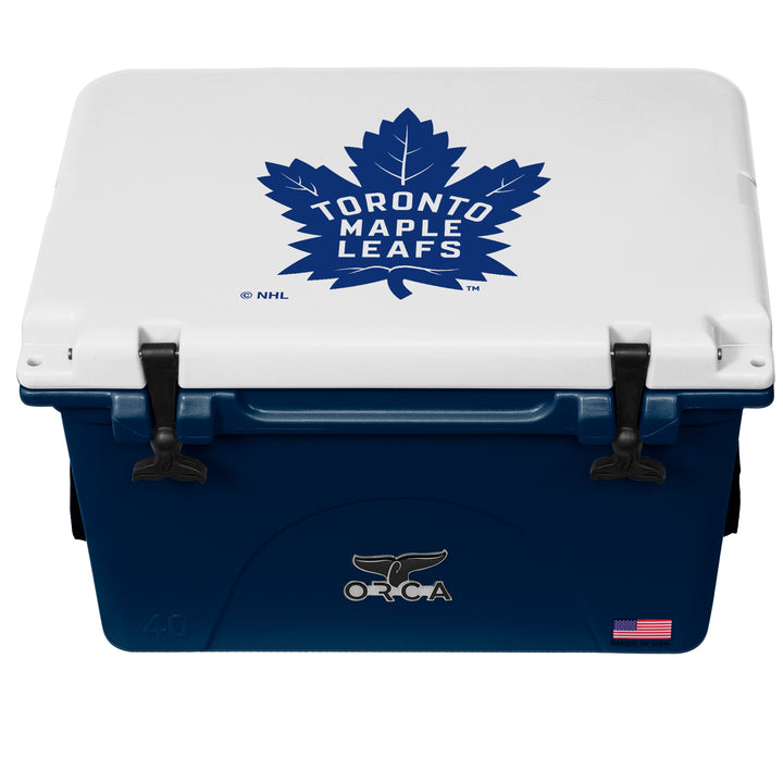Toronto Maple Leafs® 40 Quart